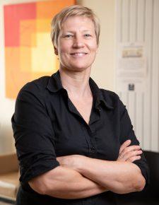 Mieke Pieper